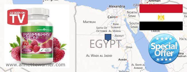 Where to Buy Raspberry Ketones online Egypt