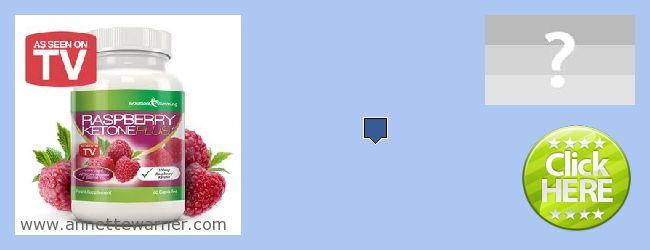Purchase Raspberry Ketones online Europa Island