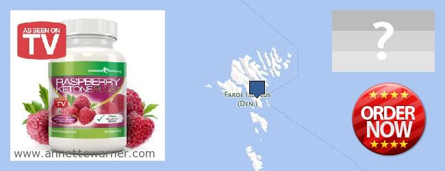 Where to Purchase Raspberry Ketones online Faroe Islands