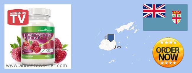 Purchase Raspberry Ketones online Fiji