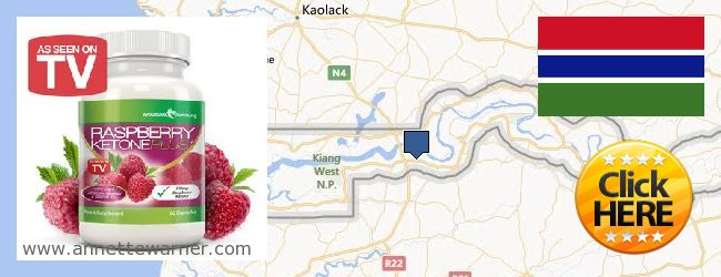 Where Can You Buy Raspberry Ketones online Gambia