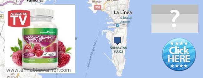Where to Purchase Raspberry Ketones online Gibraltar