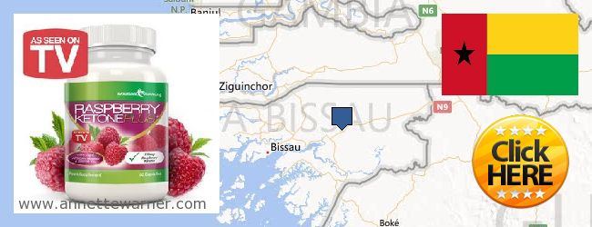 Where Can I Buy Raspberry Ketones online Guinea Bissau