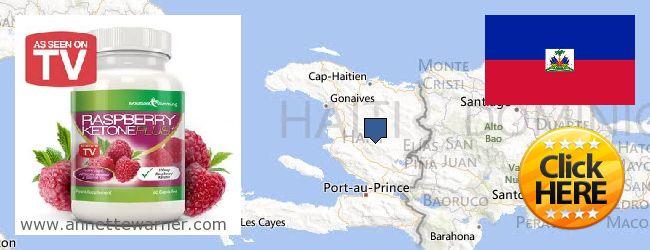Where Can I Buy Raspberry Ketones online Haiti