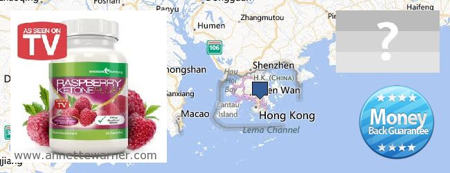 Where Can You Buy Raspberry Ketones online Hong Kong