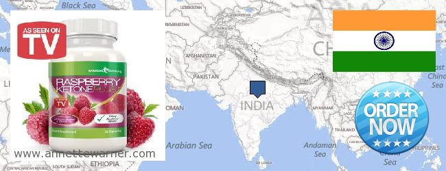 Where Can I Purchase Raspberry Ketones online India