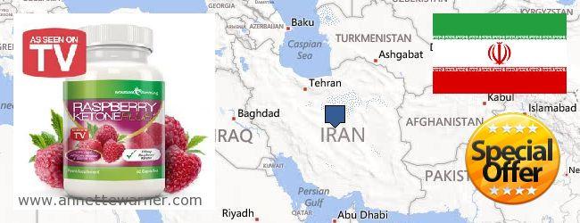 Where to Purchase Raspberry Ketones online Iran