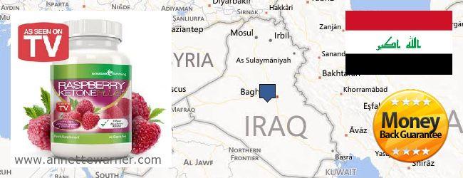 Best Place to Buy Raspberry Ketones online Iraq