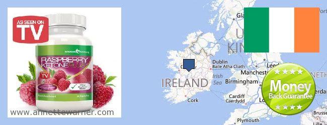 Where to Buy Raspberry Ketones online Ireland