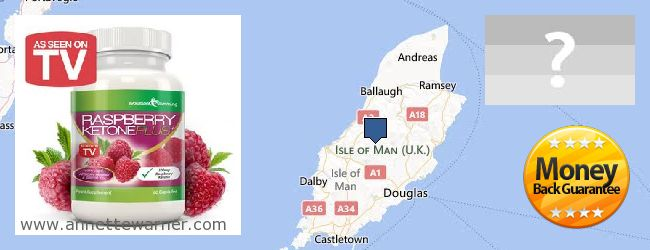 Where to Buy Raspberry Ketones online Isle Of Man