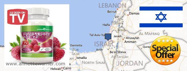 Where Can You Buy Raspberry Ketones online Israel