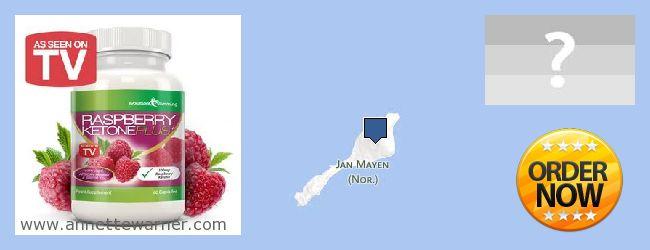 Where Can I Purchase Raspberry Ketones online Jan Mayen