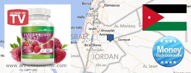 Where to Buy Raspberry Ketones online Jordan
