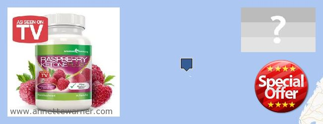 Where Can I Buy Raspberry Ketones online Juan De Nova Island