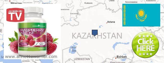 Where to Purchase Raspberry Ketones online Kazakhstan