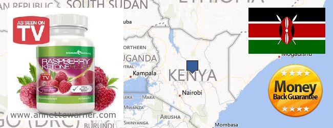 Where Can You Buy Raspberry Ketones online Kenya