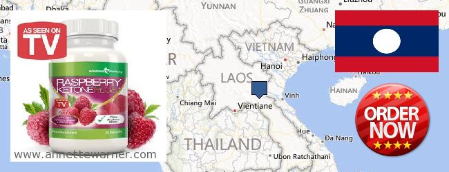 Where Can I Purchase Raspberry Ketones online Laos