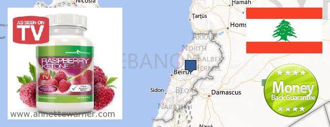 Where to Purchase Raspberry Ketones online Lebanon