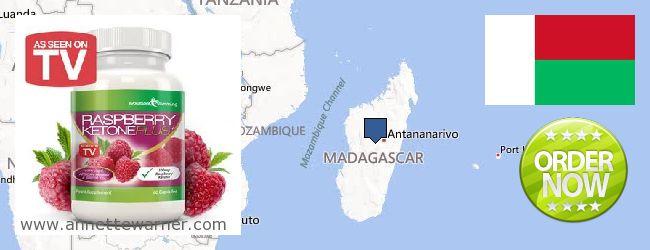 Where to Purchase Raspberry Ketones online Madagascar