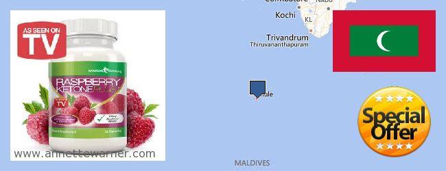 Where to Purchase Raspberry Ketones online Maldives
