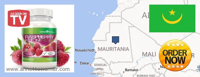 Where to Buy Raspberry Ketones online Mauritania