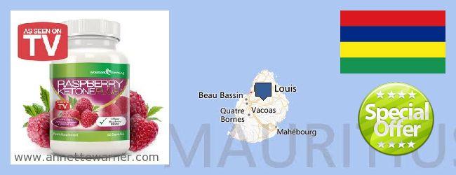 Where Can You Buy Raspberry Ketones online Mauritius