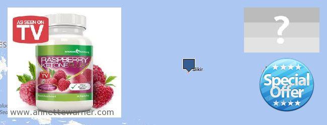 Where to Buy Raspberry Ketones online Micronesia