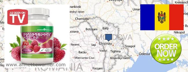 Where Can I Buy Raspberry Ketones online Moldova