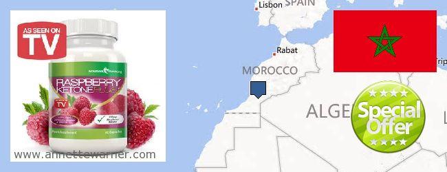 Where to Purchase Raspberry Ketones online Morocco