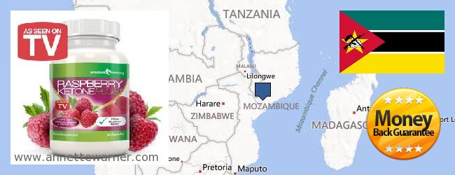 Where to Purchase Raspberry Ketones online Mozambique