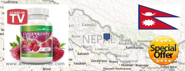Where Can I Buy Raspberry Ketones online Nepal