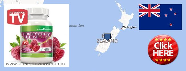 Where to Buy Raspberry Ketones online New Zealand