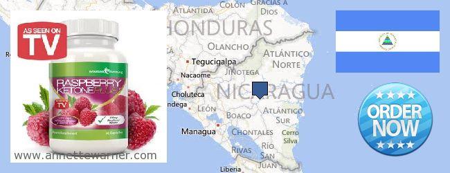 Where to Purchase Raspberry Ketones online Nicaragua