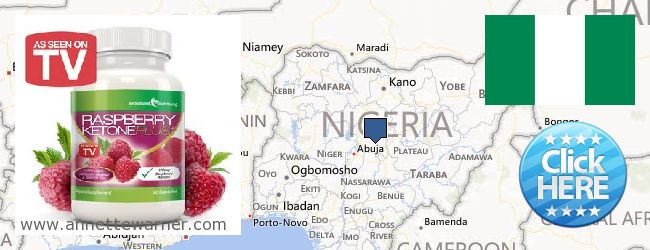 Where to Buy Raspberry Ketones online Nigeria