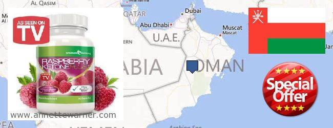 Where to Buy Raspberry Ketones online Oman