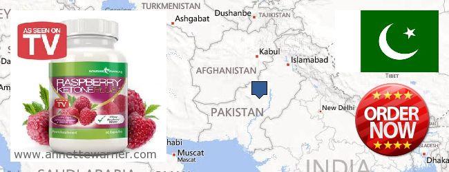 Where Can You Buy Raspberry Ketones online Pakistan