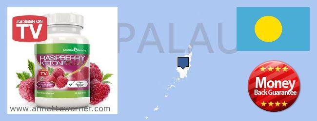 Best Place to Buy Raspberry Ketones online Palau
