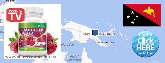 Where Can You Buy Raspberry Ketones online Papua New Guinea