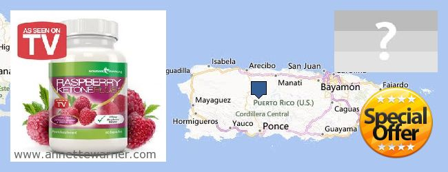 Where to Buy Raspberry Ketones online Puerto Rico