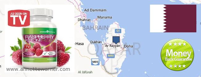 Where to Buy Raspberry Ketones online Qatar