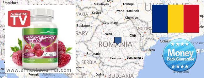 Where Can I Buy Raspberry Ketones online Romania