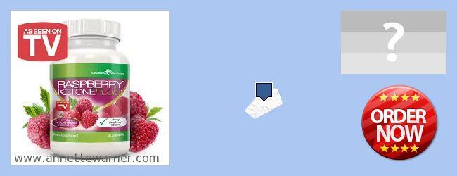Best Place to Buy Raspberry Ketones online Saint Helena