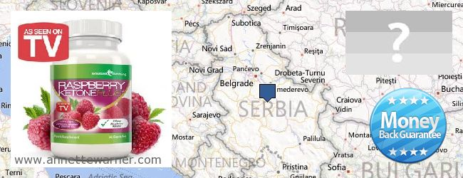 Best Place to Buy Raspberry Ketones online Serbia And Montenegro