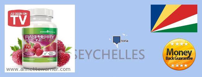 Where to Purchase Raspberry Ketones online Seychelles