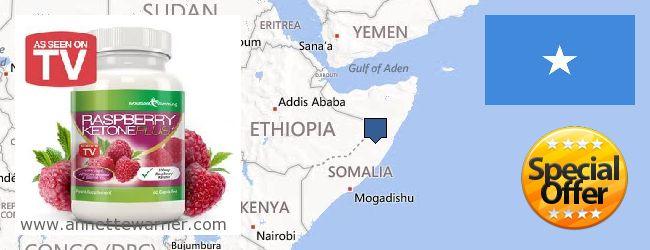 Where to Purchase Raspberry Ketones online Somalia