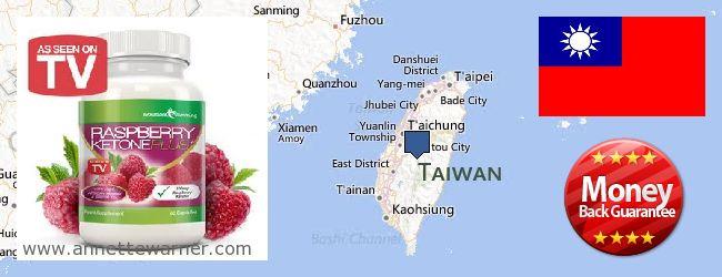 Where to Purchase Raspberry Ketones online Taiwan
