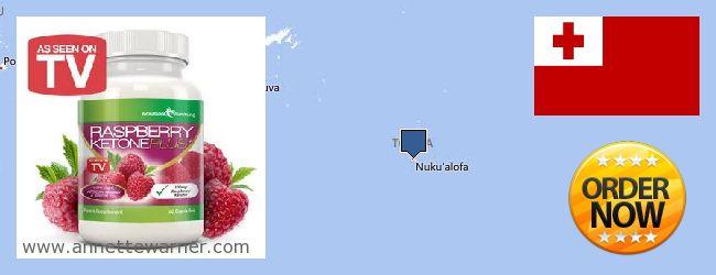 Where to Buy Raspberry Ketones online Tonga