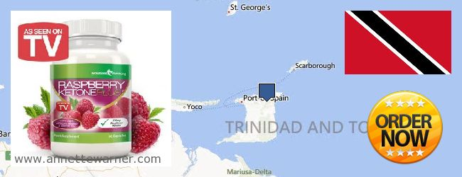 Purchase Raspberry Ketones online Trinidad And Tobago