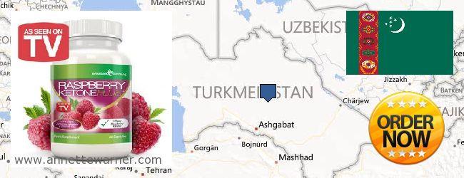 Where to Buy Raspberry Ketones online Turkmenistan