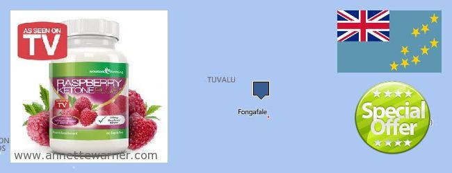 Where to Purchase Raspberry Ketones online Tuvalu